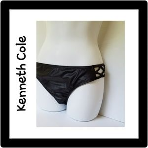Kenneth Cole New Swimsuit Bottom.